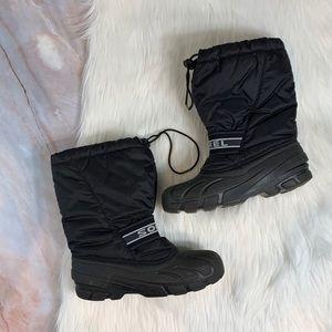 Men's Sorel Boots